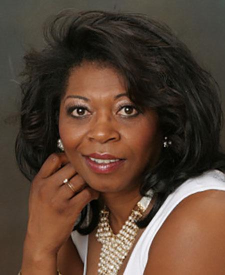 Lisa D Taylor