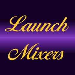 Launch Mixers