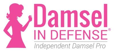 Damsel in Defense