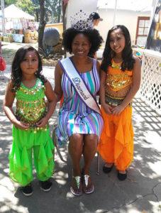 Central Amercian Festival 02