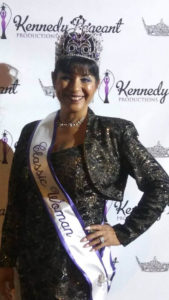 Miss Placer County CA 03