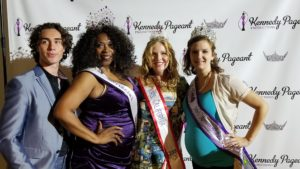 Miss Placer County CA 08