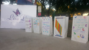 Relay for Life Picture 9