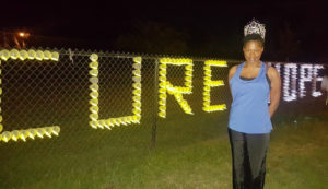 Relay for Life Picture 14